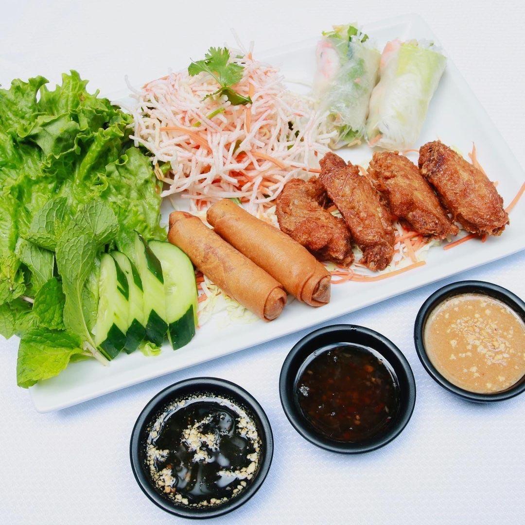 menu_item_9